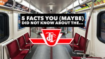 5 TTC facts you didn't know