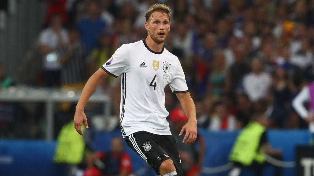 Schalkes Benedikt Höwedes nicht zum Confed Cup