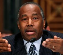 Democrats accuse Ben Carson of misleading public and hiring cronies