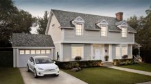 Tesla's Solar Roof Is Here -- Can It Turn Around Tesla Solar?