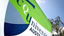 Australian universities to close campuses and shed thousands of jobs as revenue plummets due to Covid-19 crisis