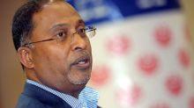 Explain retention sum waiver, former Perak MB told