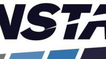 Enstar Completes Sale and Recapitalization of StarStone U.S.