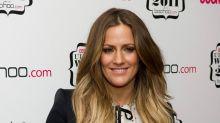 Boyfriend of British TV presenter heartbroken by her death