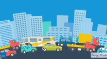 Buy A Car Or Rent A Cab? We Have Some Answers