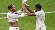 Real - Pas de Ramos face à City ? Une occasion en or pour Militao