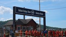 "U.S. Steel in ""investment mode"" despite difficult market conditions"