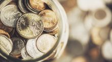 BlackRock Equity Dividend Fund: Right for You?