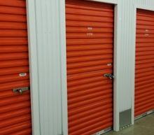 U-Haul Acquires Former Aladdin Self-Storage Facility in Louisville