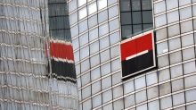SocGen wants to play key role in Europe's banking M&A - chairman