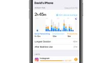 iOS 12 for iPhone and iPad: 50 tweaks, 6 home runs