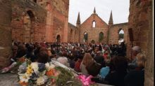 'The community is pretty upset': Port Arthur film widely condemned