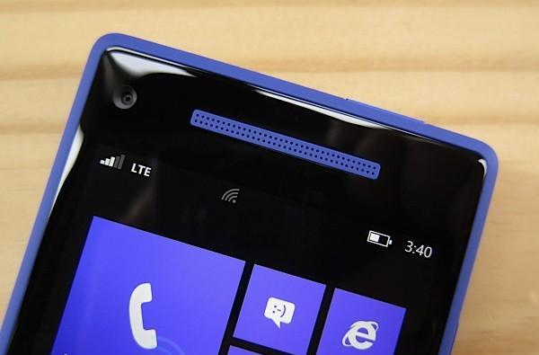 HTC Windows Phone 8X for AT&T: what's different?