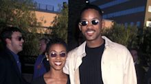 9 long-time celebrity couples proving love really can last in Hollywood