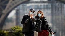 Les masques fabriqués par des entreprises non spécialisées sont ils sûrs ?
