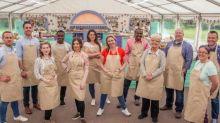 Great British Bake Off 2017 winner is revealed