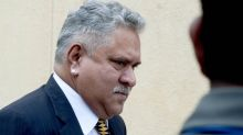Mallya Faces Expulsion From Indian Parliament as Passport Voided