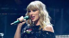 Acosador de Taylor Swift trató de entrar a su casa armado