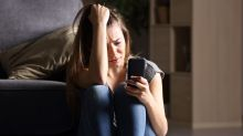 Apps que podrían ayudarte a superar una ruptura amorosa