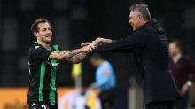 Alessandro Diamanti sparkles as Western United complete A-League semi-finals lineup