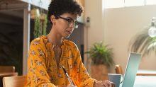 LinkedIn reveals its 10 most popular courses of 2020
