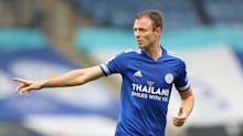 Ian Baraclough expects Jonny Evans to be fit for Northern Ireland play-off clash