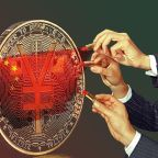 Central Bank of China Plans to Keep Regulatory Pressure on Crypto Industry