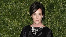 How Celebrities Are Reacting to Kate Spade's Death