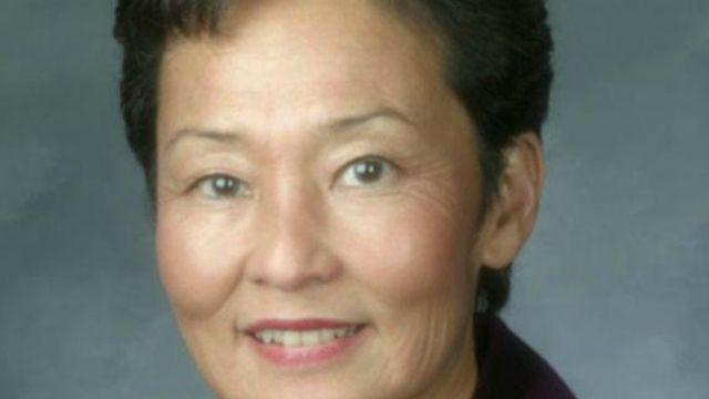 How does a Calif. official get $423K in retirement?