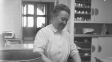 Eugénie Brazier: Five things you didn't know about the ground-breaking French Chef