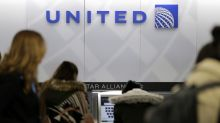 A dead puppy and 'white privilege': United's terrible week
