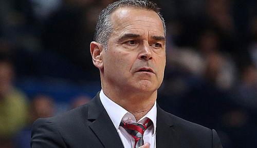 "Basketball: Bauermann: ""Großes Potenzial im deutschen Basketball"""