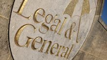 What to watch: Legal & General profits fall, $1.2bn loss for Tullow Oil, and Foxtons narrows losses