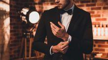 Hombres: el ABC del dress-code para nunca desatinar