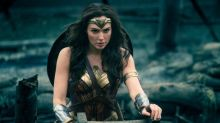 Marvel Studios Head Kevin Feige Calls the Success of 'Wonder Woman' 'Awesome'