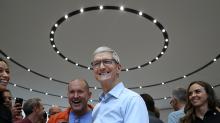 Apple se prepara para la gran guerra del futuro: quiere comprar cobalto directamente a los mineros