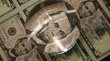 Dólar se recupera, pero diversificación de activos ejerce presión