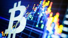 I Bitcoin consumano più energia della Svizzera