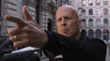Film Review: Bruce Willis in 'Death Wish'