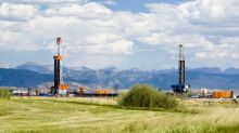 Can the Marcellus Shale Continue Fueling Big Profits for Drillers in the Second Quarter?