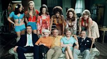 Carry On To Return After 25 Years With Two Movies Planned