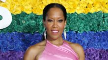 Regina King To Direct Adaptation Of 'One Night In Miami'