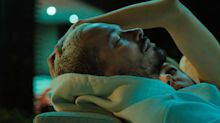 'The Boy from Medellín' Review: Reggaeton Star J Balvin Finds His Voice in Intimate Doc
