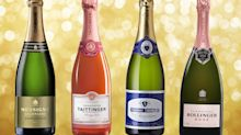 12 best champagnes to celebrate with that suit every budget