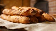 Un député du Loiret en campagne pour faire inscrire la baguette au patrimoine mondial de l'Unesco