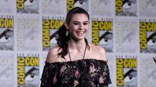 Conoce la increíble historia de la actriz y activista que interpretará a la primera heroína transgénero en Supergirl