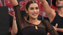 María León y el camino para convertirse en una estrella versátil