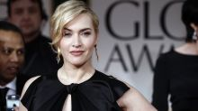 Kate Winslet felt scrutinised and 'bullied' after 'Titanic'