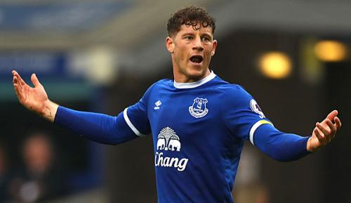 """Premier League: Everton verhängt Hausverbot gegen """"Sun""""-Reporter"""