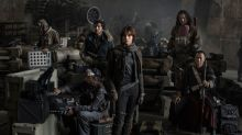 Gareth Edwards details Rogue One's strong tie to A New Hope